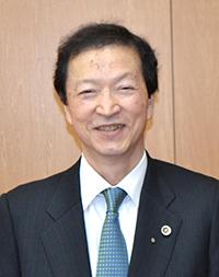 ガバナー補佐 塚本 侃(熊本南RC)