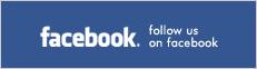 第2720地区 Facebookページ