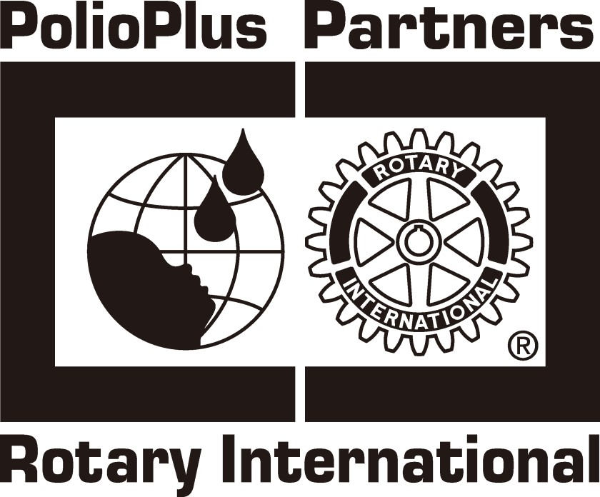 PolioPartners Logo