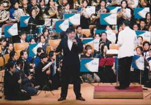 ゴールデンコンサート2014(荒尾RC)
